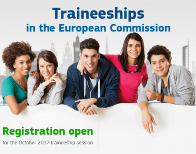 traineeships_0
